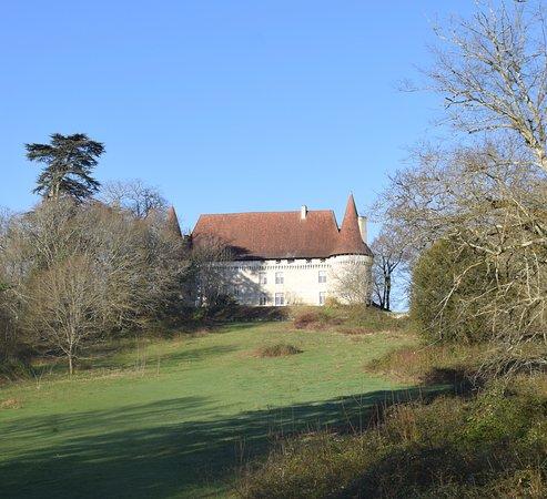 Imagen de Chateau Puyferrat
