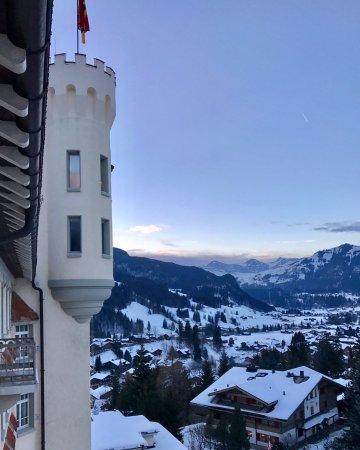 Gstaad Palace Hotel: photo2.jpg