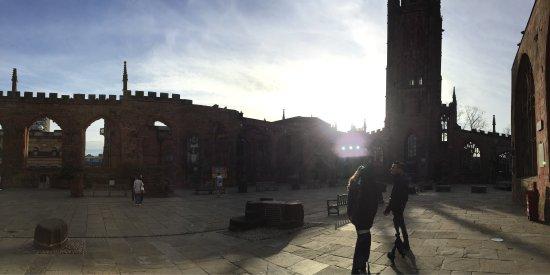 Coventry, UK: photo5.jpg