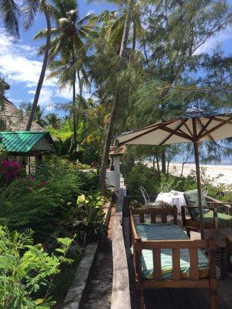 Palm Beach Inn: photo0.jpg