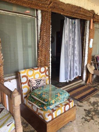 Palm Beach Inn: photo2.jpg