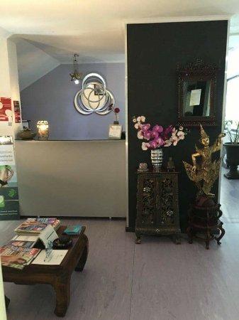 Spa Dramatico & Clinica Estetica Medica