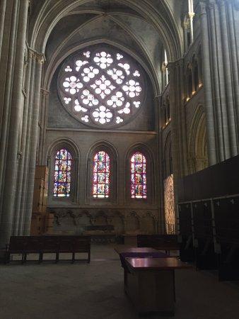 Καθεδρικός Ναός της Λωζάννης: photo5.jpg