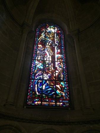 Καθεδρικός Ναός της Λωζάννης: photo6.jpg