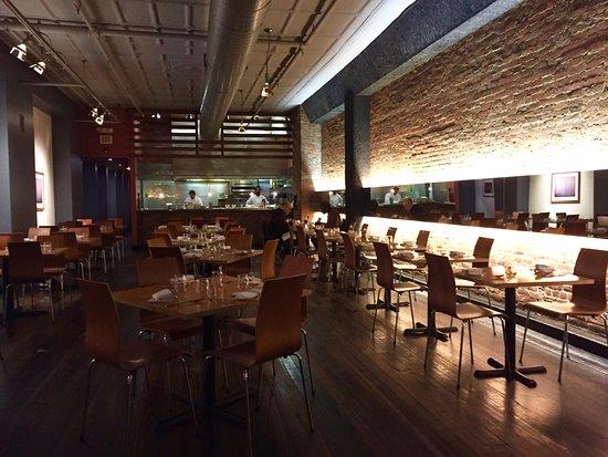 The 10 Best Restaurants In Poughkeepsie Updated November