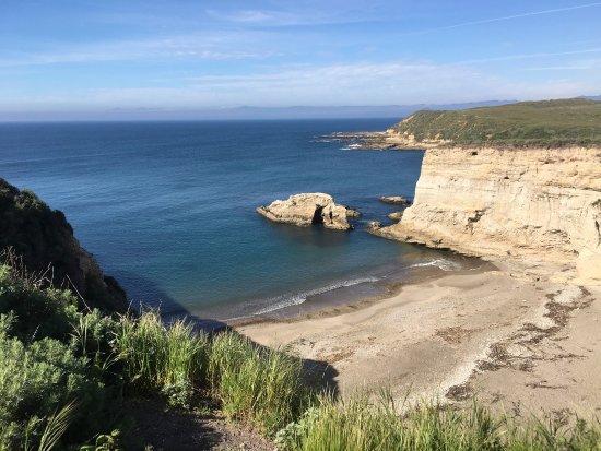 Los Osos, CA: photo2.jpg