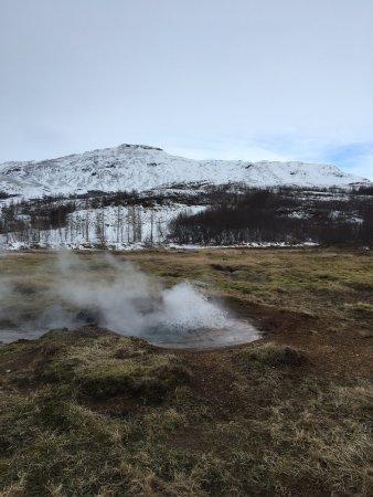 Selfoss, Islande : photo1.jpg