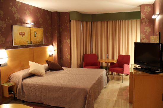 Boutique hotel lasort moraira espagne voir les tarifs for Boutique hotel espagne
