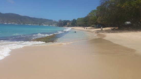 Lower Bay, Bequia: 20170318_130440_large.jpg
