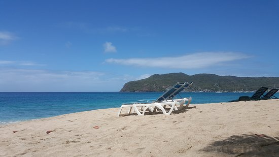 Lower Bay, Bequia: 20170318_125438_large.jpg