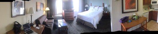 Staybridge Suites Chattanooga Downtown: photo1.jpg
