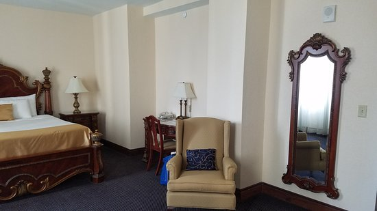 Floridan Palace Hotel Φωτογραφία