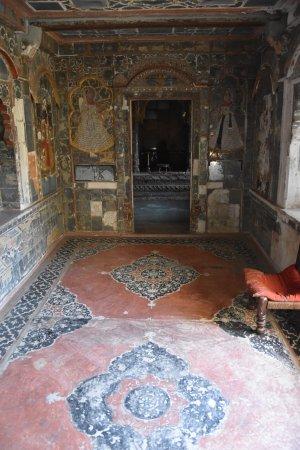 Ghanerao Royal Castle Photo