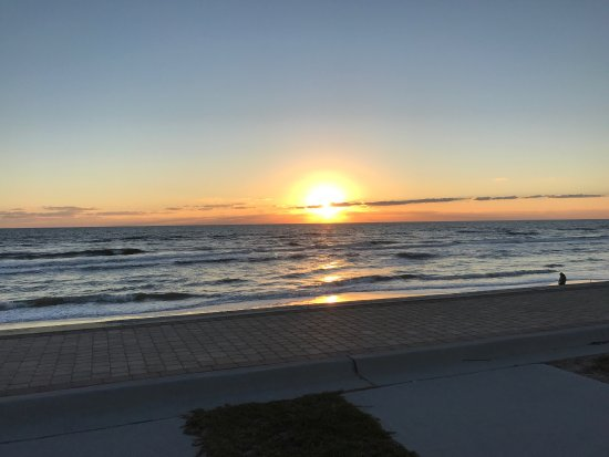 Beverly Beach Camptown Resort: photo2.jpg