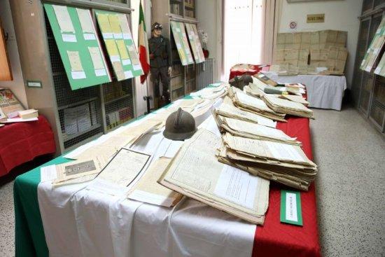 Archivio di Stato