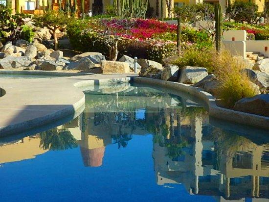 Pueblo Bonito Pacifica Golf & Spa Resort: Beautiful