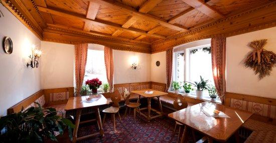 Foto de Hotel Bellaria