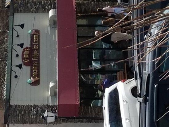 Blowing Rock, NC: TA_IMG_20170322_140009_large.jpg