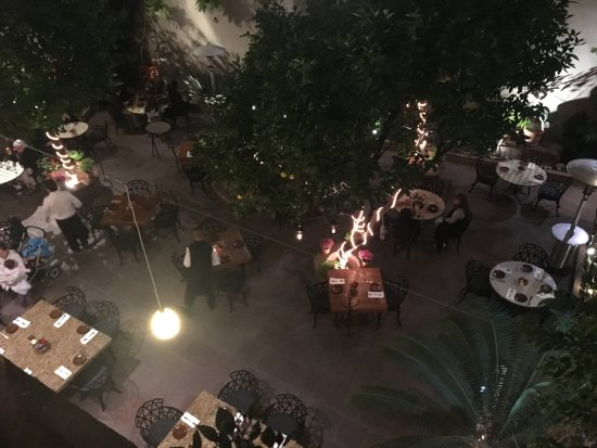 Posada Carmina Hotel Resmi