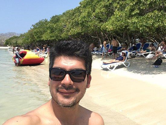 Tours en Islas del Rosario: photo1.jpg