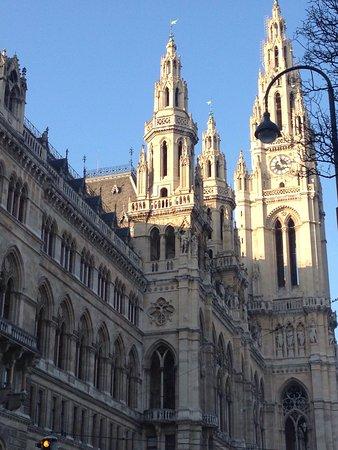 Rathaus: photo0.jpg