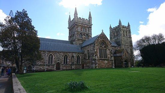 Wimborne Minster, UK: DSC_1105_large.jpg