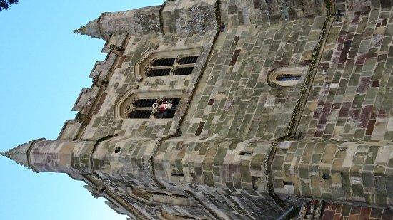 Wimborne Minster, UK: DSC_1103_large.jpg