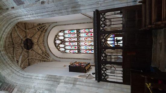 Wimborne Minster, UK: DSC_1102_large.jpg