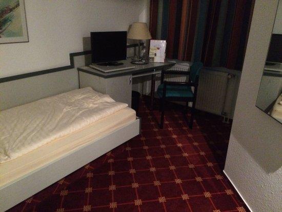 Trend Hotel Ahlten: photo0.jpg