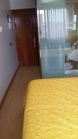 Hotel Sancho: 20170321_140759_large.jpg