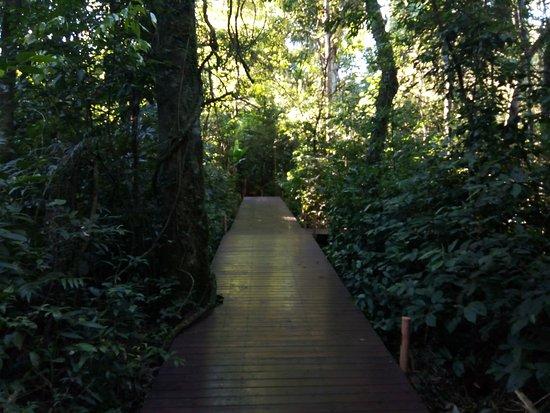 Tierra Guarani Lodge Photo