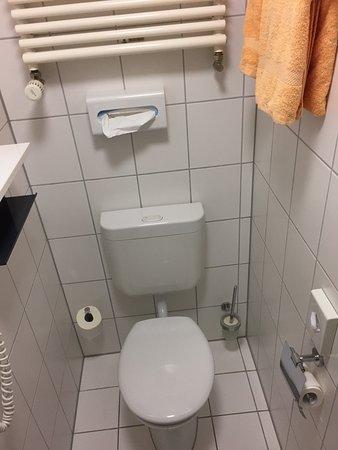 Fürth, Tyskland: photo2.jpg