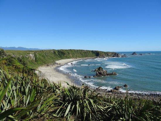 Cape Foulwind Walkway: photo2.jpg