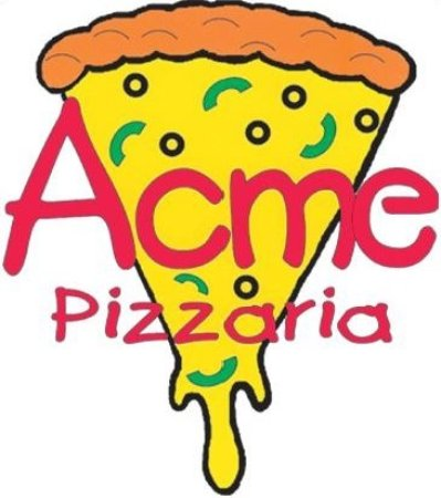 Cottonwood, AZ: Acme Pizzaria