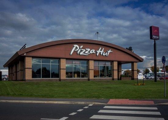 15 Best Restaurantsof Pizza Pasta In Preston North West In