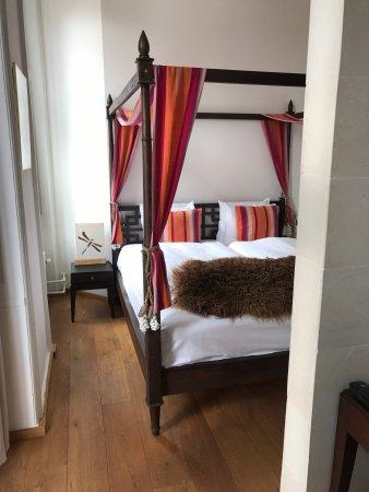 Babette Guldsmeden - Guldsmeden Hotels: photo0.jpg