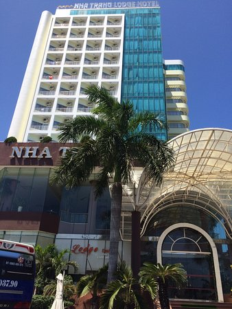 Photo of Nha Trang Lodge