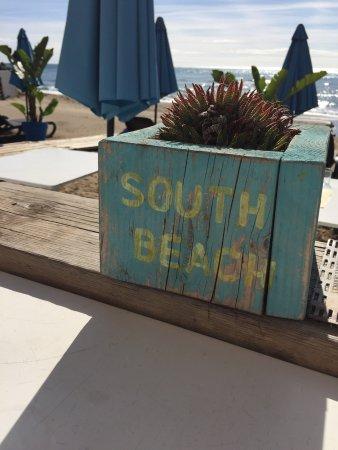 South Beach Marbella: photo1.jpg