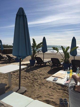 South Beach Marbella: photo2.jpg