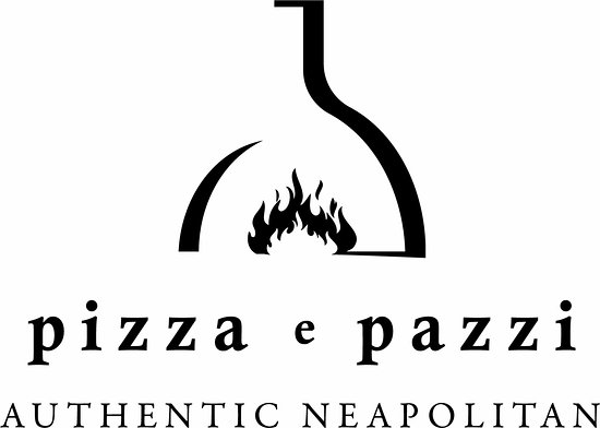 Photo of Italian Restaurant Pizza e Pazzi at 1182 St. Clair Ave West, Toronto M6E 1B4, Canada