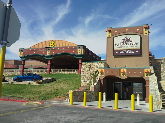 Good Restaurants In El Paso Tx