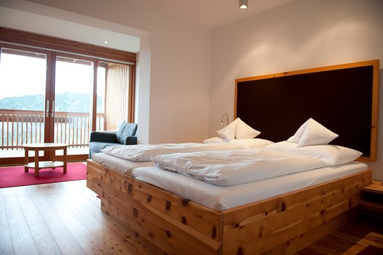 Hotel Ramsauhof