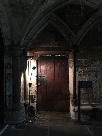 Westminster Abbey: photo3.jpg