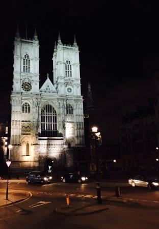 Westminster Abbey: photo4.jpg