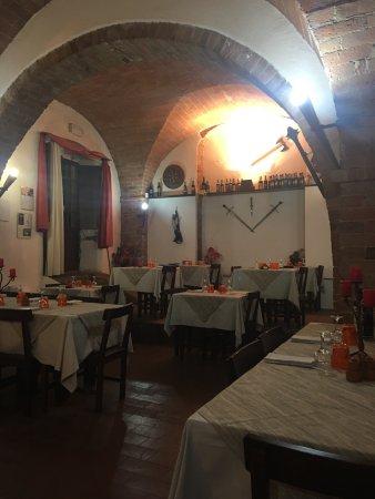 Messer Boccaccio : photo5.jpg