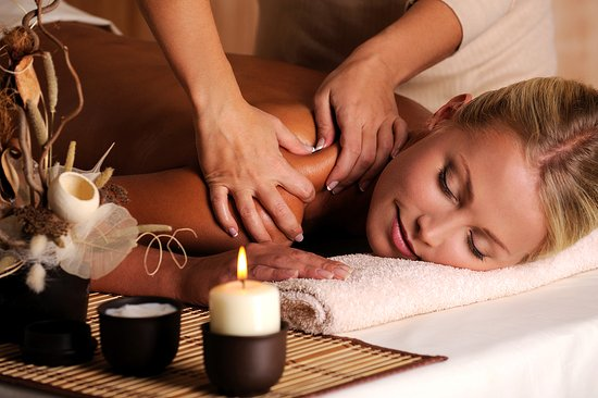 Wolfeboro, Nueva Hampshire: We offer a variety of Customized Massages, including Swedish, Deep Tissue, Neuro Muscular, Sport