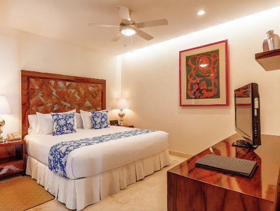 Grand miramar all luxury suites residences updated for Interno 7 luxury rooms tripadvisor