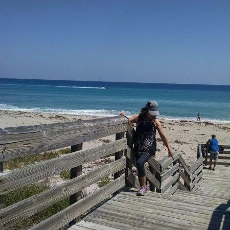 Juno Beach, FL: IMG_20170322_125456_110_large.jpg