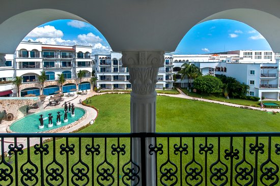 The Royal Playa Del Carmen Updated 2018 Prices Amp Resort
