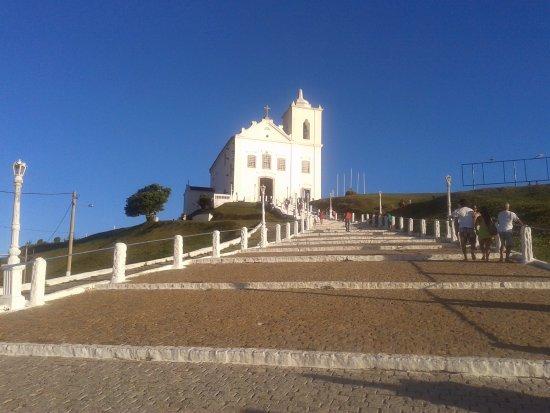 Igreja de Nossa Sra. da Conceição